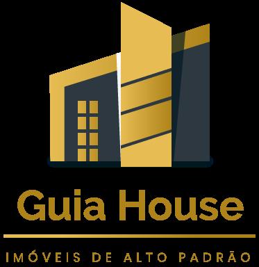 Guia House, Imóveis de Alto Padrão