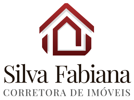 Silva Fabiana