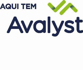 Parceria em Cotia/SP Contato: 11 4703-6086 ou 94012-3660 site: assaimob.com.br