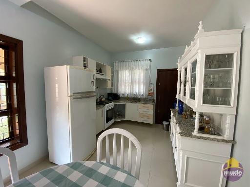 Copa/Cozinha
