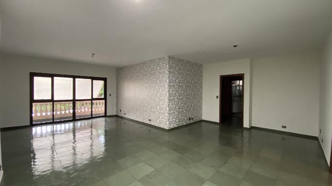 Espaço Sala de Estar