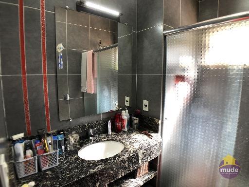 Banheiro Suíte Solteiro 03