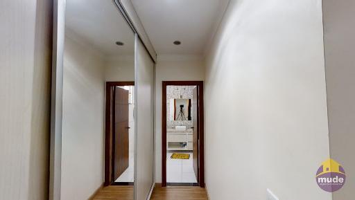 Closet Suíte Solteiro 04 (cima)