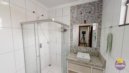 WC Suíte Solteiro 04 (cima)