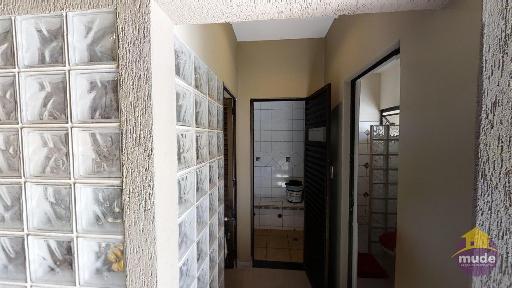 vestiário e sauna