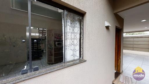 Ampla janela