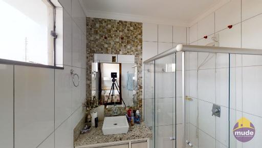 WC Suíte Solteiro 03 (cima)