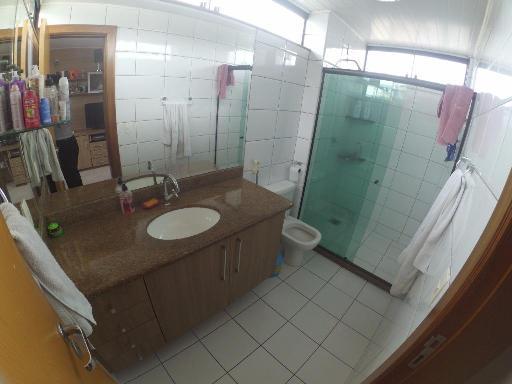 WC Suíte 4
