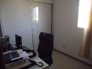 Quarto 1 (escritório)