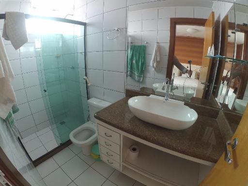 WC Suíte 3
