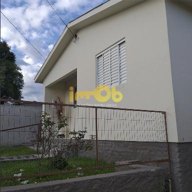 Casa_para_Venda_Caçapava_do_Sul_RS