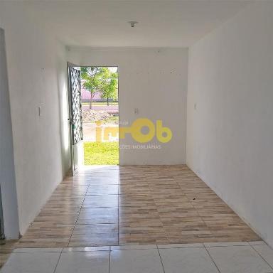 casa_venda_imobsolucoesimobiliarias