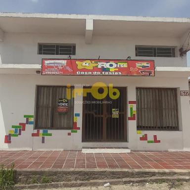 Prédio_Comercial_e_Apartamento_para_Venda_Caçapava_do_Sul_RS