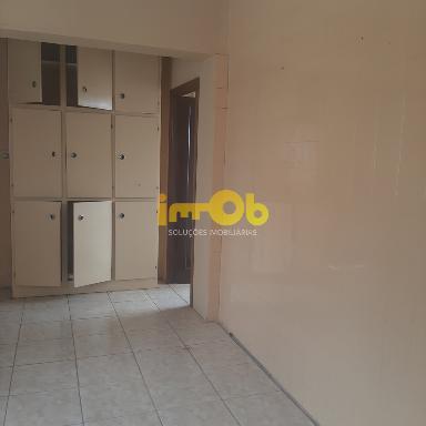 Apartamento_para_Venda_Caçapava_do_Sul_RS