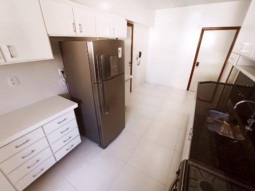 Cozinha (Ângulo 02)